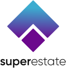 Superestate